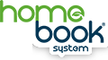 HomeBook System