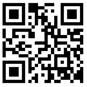 qrcode_IvtFZ_HomeBookConso