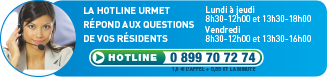 hotline_residents