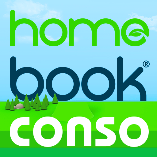 icone_homebook_conso_app_512
