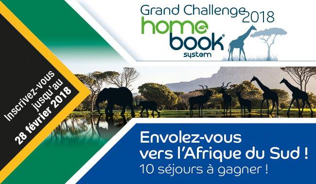 challenge-HBS